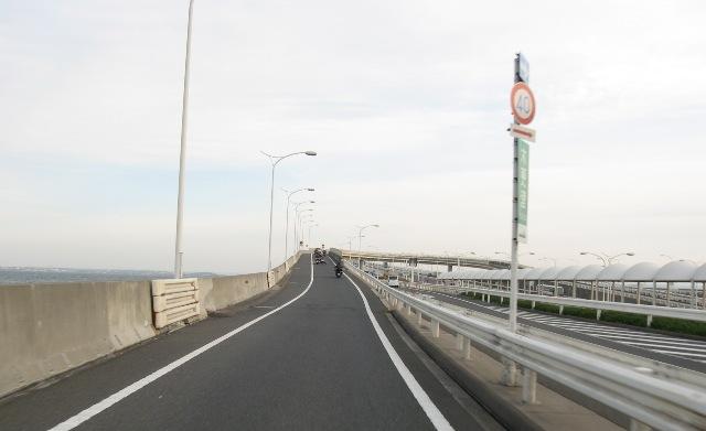 ほたる~軽井沢9