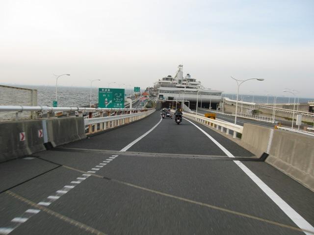ほたる~軽井沢10
