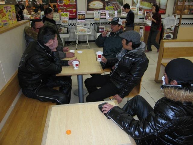 ほたる~軽井沢11