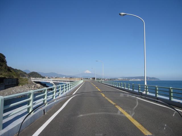 石部海上橋1