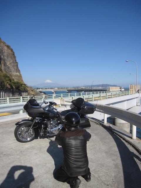 石部海上橋