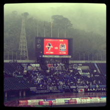 20130320a.png