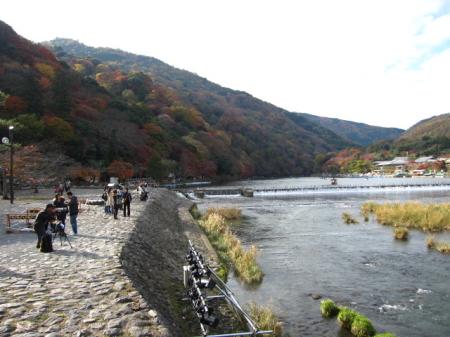 2009_11_25_02.jpg