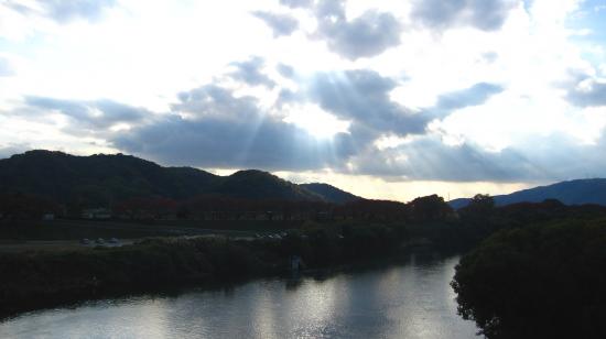 2009_11_25_04.jpg