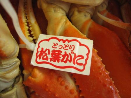 2010_01_03_03.jpg