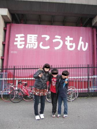 2010_01_05_05.jpg
