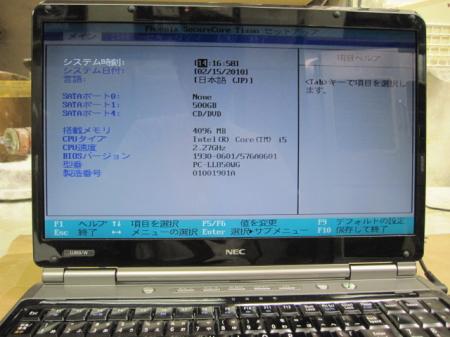 2010_02_17_04.jpg