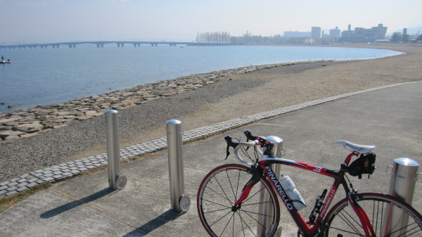 2010_02_24_10.jpg