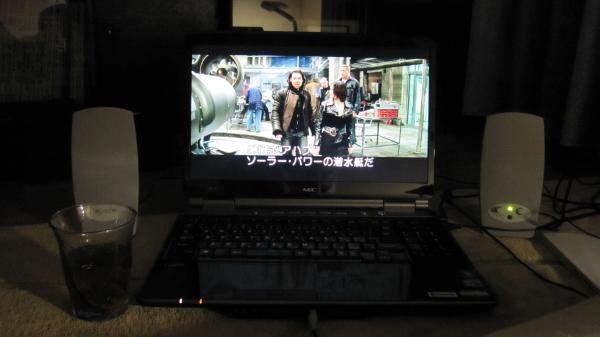 2010_03_06_01.jpg