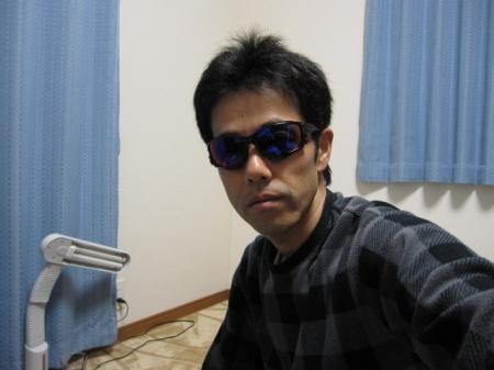 2010_03_19_04.jpg