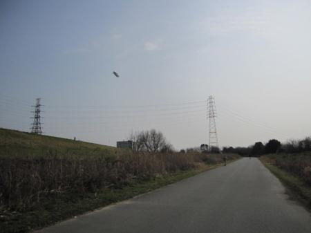 2010_03_22_01.jpg