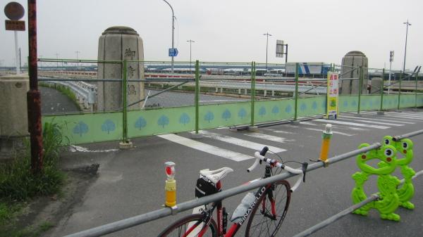 2010_07_08_01.jpg