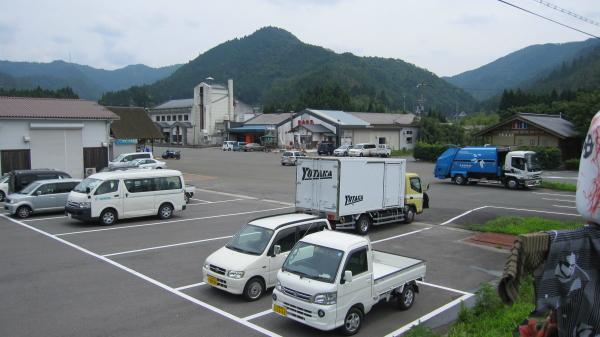 2010_07_08_06.jpg