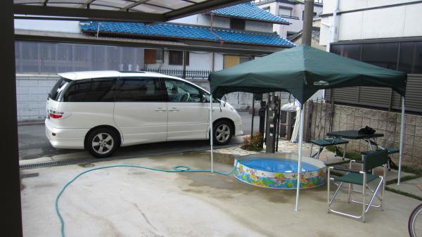 2010_08_26_01.jpg