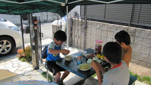 2010_08_26_02.jpg