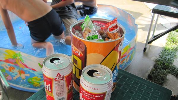 2010_08_26_04.jpg