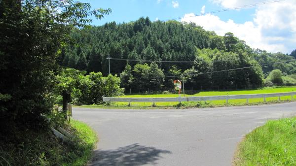 2010_09_01_06.jpg