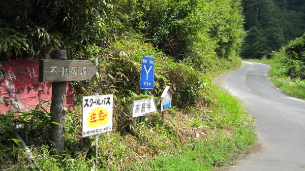 2010_09_01_07.jpg
