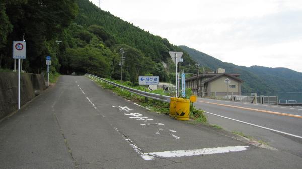 2010_09_16_13.jpg