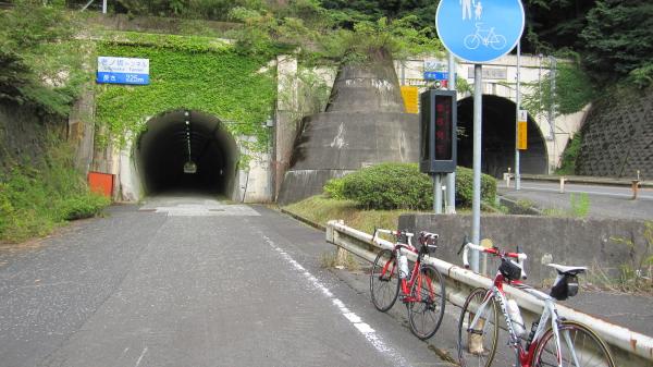 2010_09_30_10.jpg