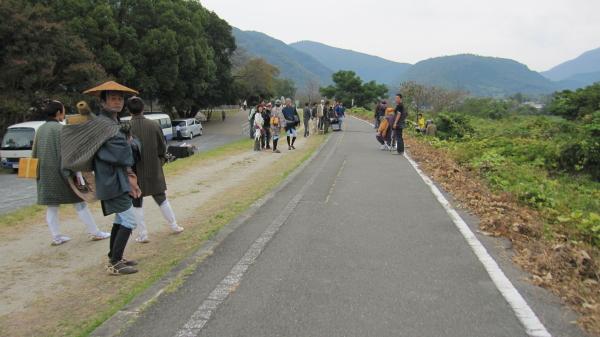 2010_10_21_03.jpg