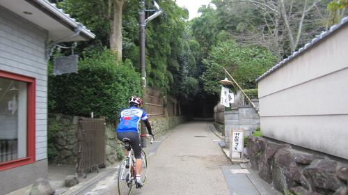2010_10_21_07.jpg