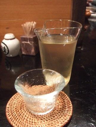 日本酒 武勇(茨城)