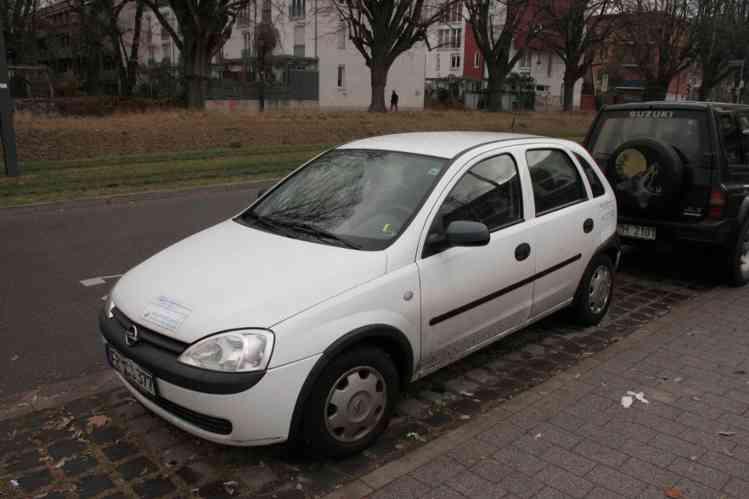 091212car1.jpg