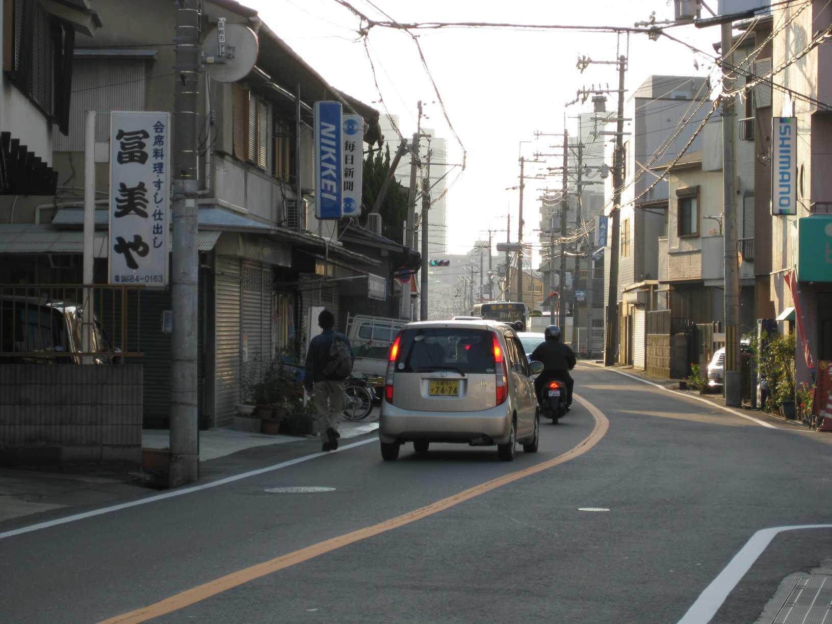 20100816_01.jpg