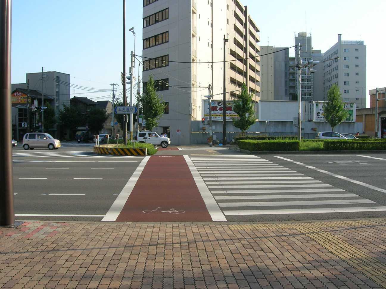 20100817_03.jpg