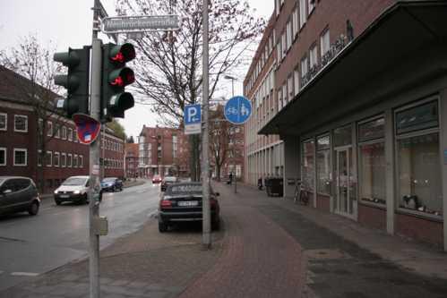 20100819_18.jpg