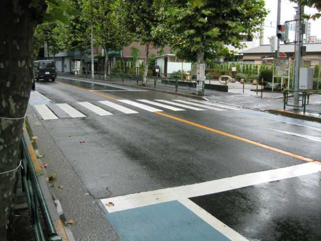 20100923hatagaya04.jpg