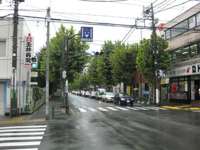20100923hatagaya05.jpg