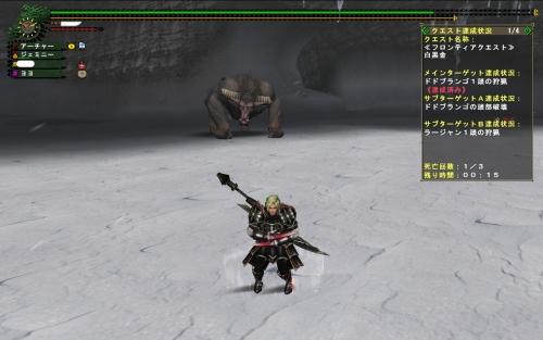 mhf_20100130_010913_963.jpg