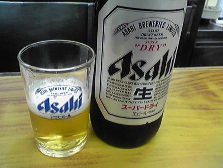 SH360023004.JPG