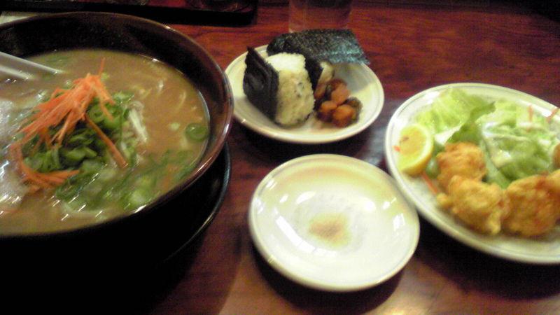 Bamboo Lunch-01070001.JPG