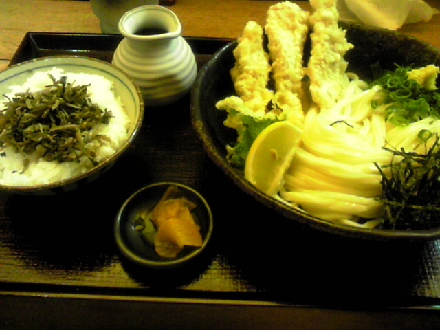Bamboo Lunch-02200001.JPG