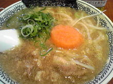 Bamboo Lunch-03080001.JPG