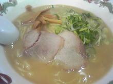 Bamboo Lunch-03300001.JPG