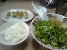 Bamboo Lunch-04220001.JPG