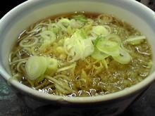 Bamboo Lunch-04240001.JPG