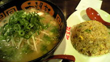 Bamboo Lunch-04280001.JPG