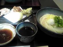 Bamboo Lunch-04300001.JPG