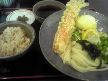 Bamboo Lunch-05190001.JPG