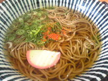 Bamboo Lunch-06120002.JPG