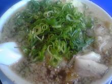 Bamboo Lunch-SH360226.JPG