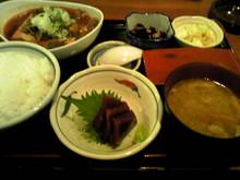 Bamboo Lunch-SH360239.JPG