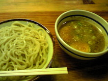 Bamboo Lunch-SH360243.JPG