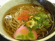 Bamboo Lunch-07300001.JPG