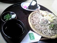 Bamboo Lunch-08060001.JPG